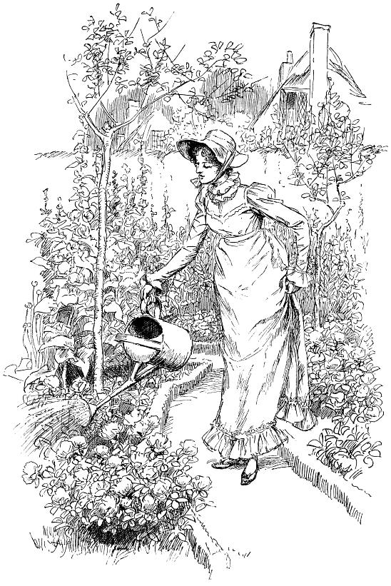 1000 images about coloring pages on pinterest day for Jane austen coloring pages
